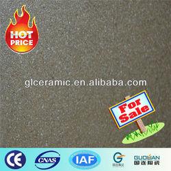 24X24inch 32x32inch ceramic floor tile sealer
