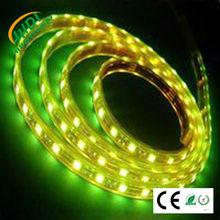 smd 5050 strip led with 110v led strip light