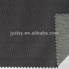 PVC Imitation Leather for Sofa,Funiture,Car Seat