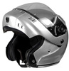 DOT Helmet Flit Up Motorcycle Helmet D808