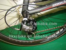 Fuji road bike ( EVO MAX R3 )