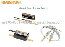 Renishaw Linear