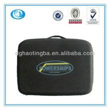 2013 eva waterproof equipment case