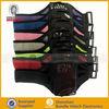 Neoprene sport armband for Samsung i9500 waterproof amband profesional armband