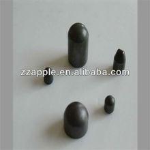 tungsten carbide spherical button for mining