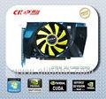 gt630 nvidia geforce gtx 2 gb placa gráfica de vídeo hdmi cartão
