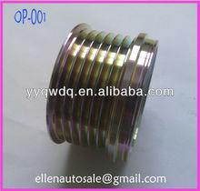 auto parts / ALTERNATOR PULLEY