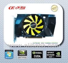GT630 nvidia geforce 2 gb vga graphic card HDMI video card