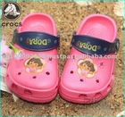 sandals, girl's sandals, baby shoes, kid's shoes