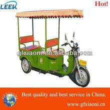 motorized rickshaws for sale 3 wheel