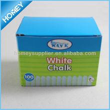 White Dustless Chalk