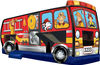 Inflatable Fire Truck ,Outdoor Toys & Structures W3030