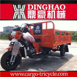 china dirt scooter/three wheel motor bike mudguard