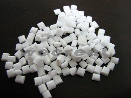 Polybutylene terephthalate [ pbt ]