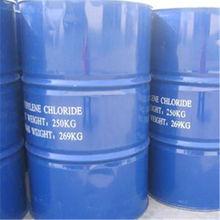 Industrial de glicerina 95%/glicerol preços