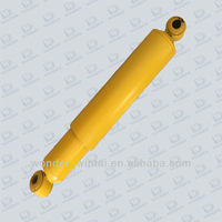 shock absorber for NISSAN Patrol Y61 3.0DI