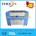 2013 venda quente jinan lifan philicam barato 6090 manual de corte a laser