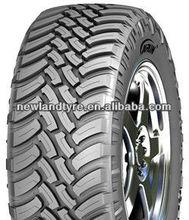 DURUN ATV All Radial Mud Terrrain Vehicle Tires