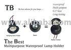 Multipurpose Lamp Holder