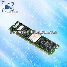 RAM MEMORY 49Y1431 8GB (1x8GB, 2Rx4, 1.5V) PC3-10600 CL9 ECC DDR3 1333MHz