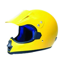 best full face helmet motorcycle hot sale