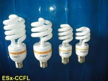 Energy Saving Lamps-CFL Lamps