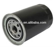 Oil filter 15601-33021 for Toyota CELICA car