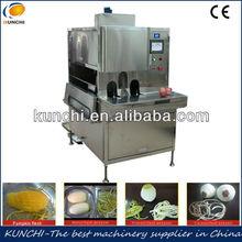 2013 Automatic orange peeling machine with CE certificate