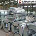 30q140 crgo de acero de silicio para núcleos de hierro