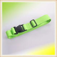cosmetic belt bag buckles for bags and belts belt bag pattern