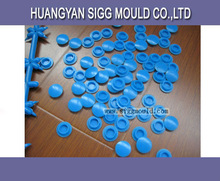 plastic mould g2013 new centry mould