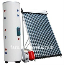 300L Saparated Pressurized Solar Water Heater / Solar Collector