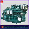Best marine diesel engines for fishing boat 40kw