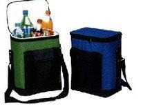 Cooler Bag/Ice Bag/Lunch Bag/Picnic Bag