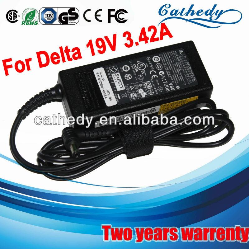 заменить для delta adp-65jh дб