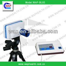 Dental portable dental x-ray
