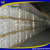 New products boric acid h3bo4 Boracic Acid