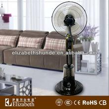 ac fan 24 inch wall fan