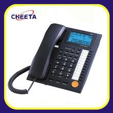 ufficio telefonico vip con i numeri di telefono