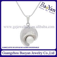 joyas de plata baratas y moda 2013