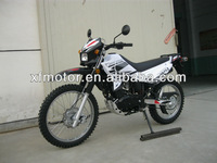 200cc hot selling motorcycle