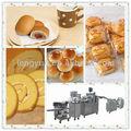 -209 만들기위한 빵 베이커리 장비
