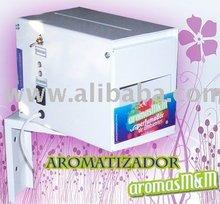 fresh air fresheners