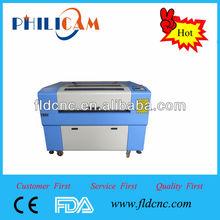 Hot sale hobby Jinan Lifan PHLICAM FLDJ5030 industrial sewing cutting tables