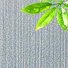 Guolian Ceramic install tile roof/united states ceramic tile company/2013 hottest quartz stone tile