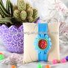 2013 silicon watches,wristwatch,xxcom watch