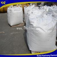 High quality boric acid powder prices Borofax