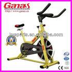 KY-1000D New design home spinning bike/home exercise bike/mini bike