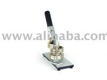 Button Machine 59mm/Badge Machine/Button Pressing Machine serial:M7975-2