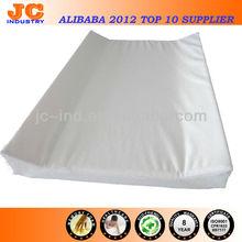Easy to Wipe Waterproof Baby Sleeping Mat